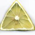 citron_20triangle0