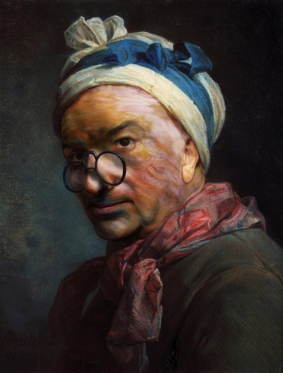 crbst_chardin_pastel_autoportrait