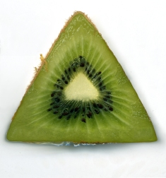 Kiwi Triangle