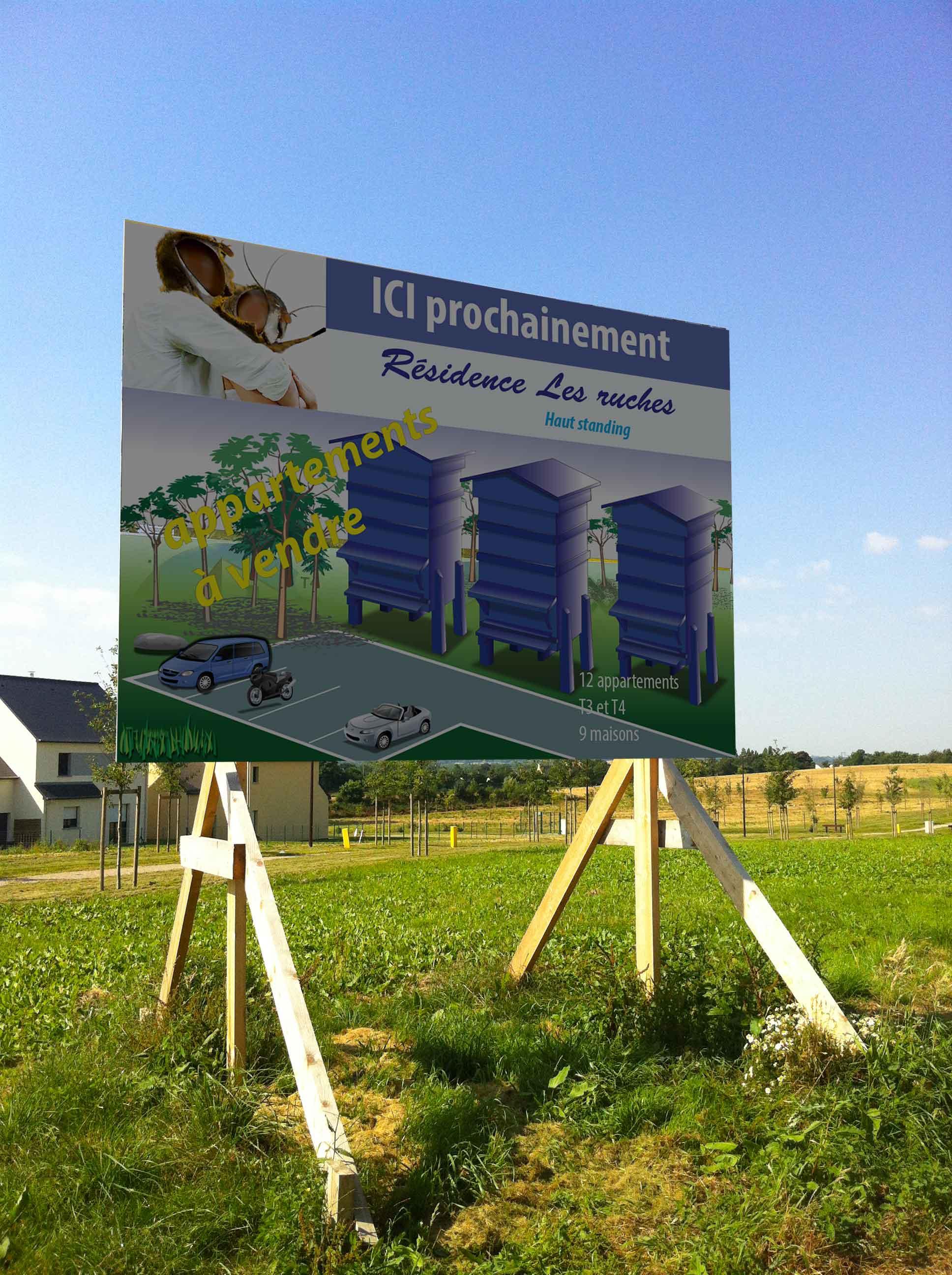 4x3_panneau_chantier_promotion_immobiliere