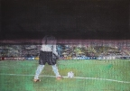 image#1 acrylique sur toile 60,5x80 cm 2010