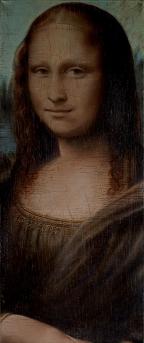 image#6 Huile sur toile 25x60 cm 2011