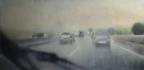 image#4 acrylique sur toile 79,5x40 cm 2010